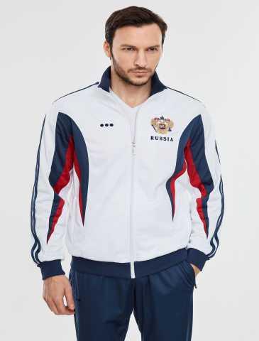 Продам: Спортивный костюм Russia Россия