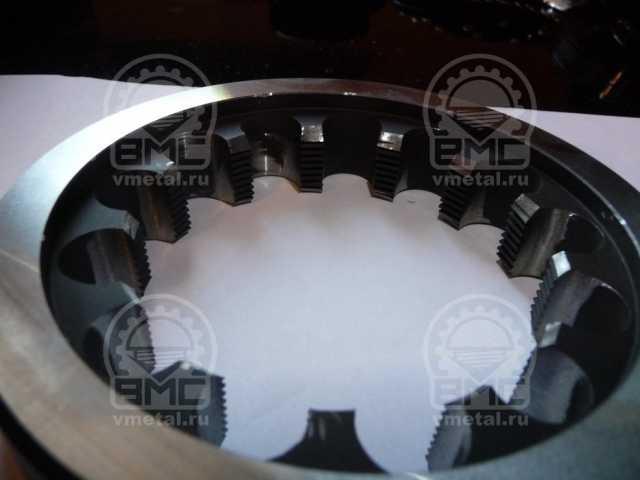 Продам: Плашки М75х1,5, М72х1,5, 85х2