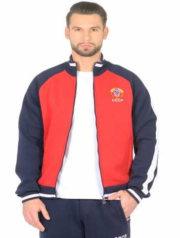Продам: Спортивный костюм СССР