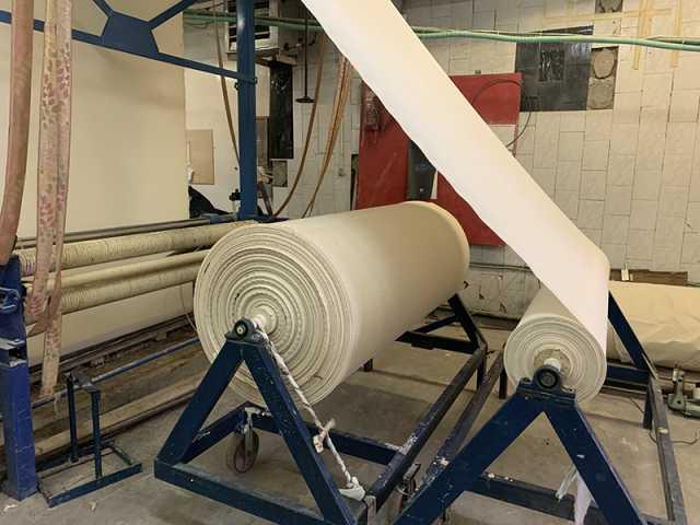 Продам: Производство материалов для творческих р
