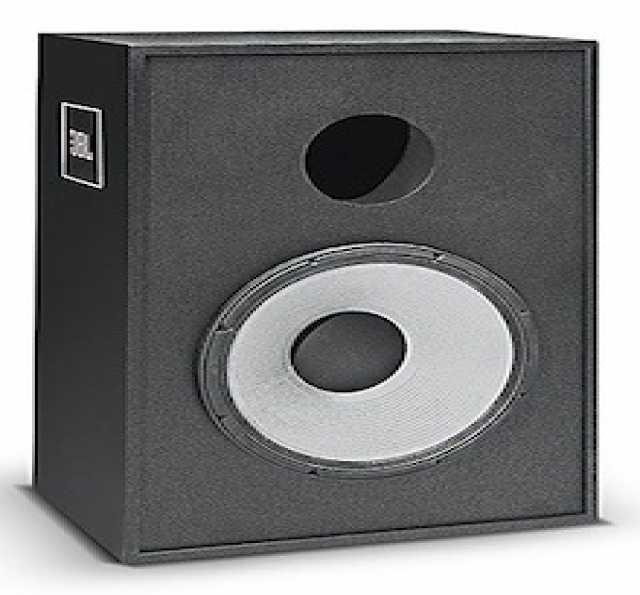 Продам: Профессиональная акустическая система JB