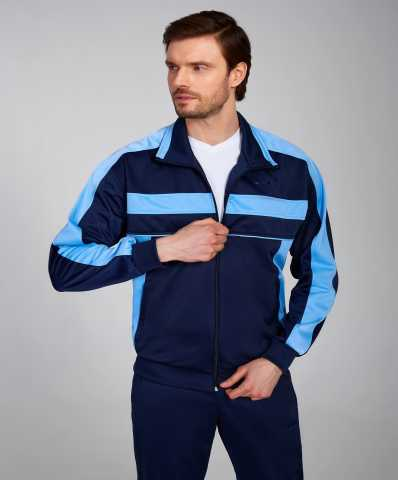 Продам: Мужской спортивный костюм