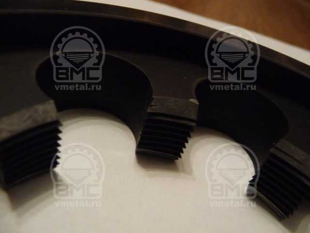 Продам: Плашка 72х2, 85х2,ремонт камаз