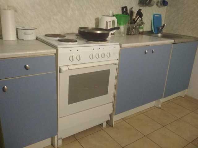 Продам: Кухня бу