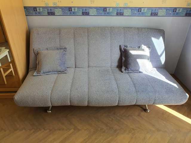 Продам Диван-кровать «Колыбельная»