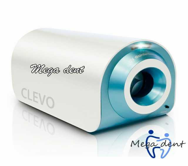Продам: Дезинфектор Clevo