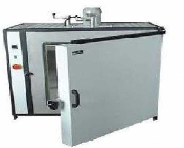 Продам: Промышленная низкотемпературная электроп