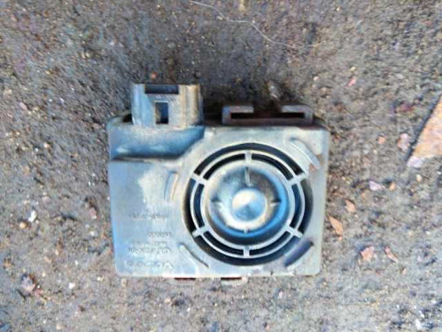 Продам: Сирена сигнализации Вольво S40 2003г