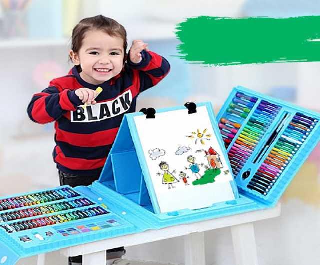 Продам: Набор для детского творчества
