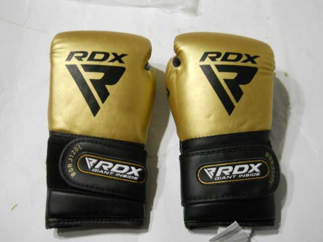 Продам: перчатки RDX 6 унций