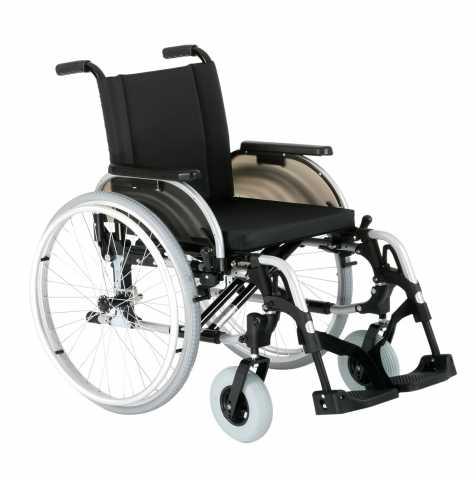 Продам: Кресло коляска