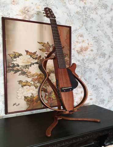 Продам: Стойка , подставка для гитары