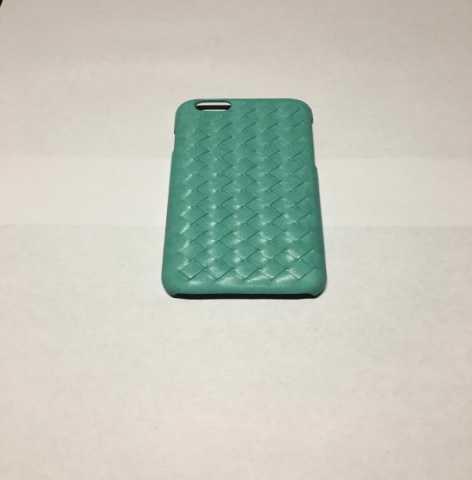 Продам: Чехлы для Iphone 6, 6s