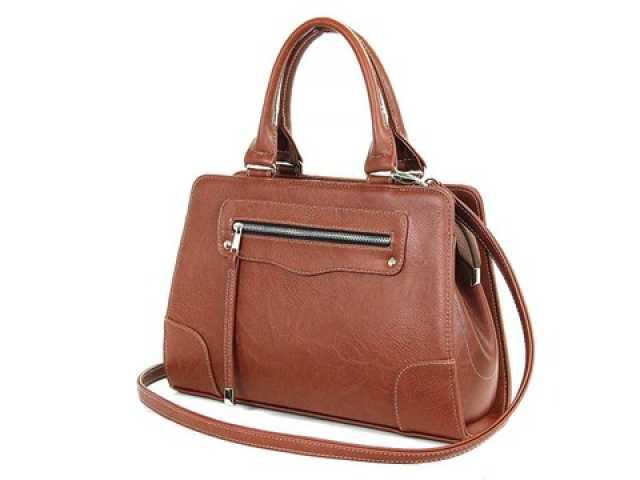 Продам: сумки оптом от производителя