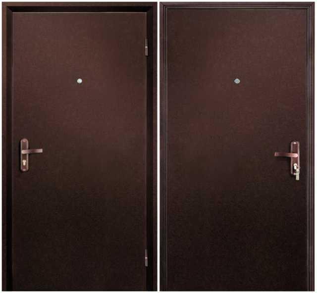 Продам: Двери по выгодным ценам