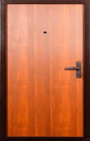 Продам: водные двери с огромными скидкам