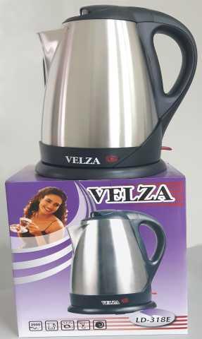 Продам: чайник