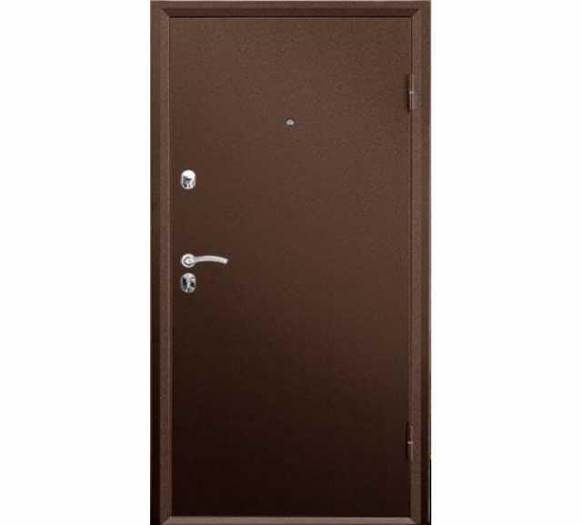 Продам: Входные двери распродажа