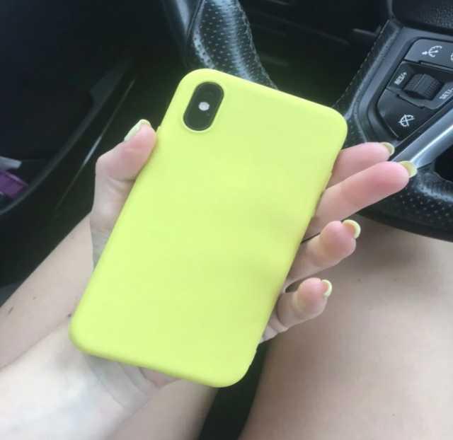 Продам: Iphone XS