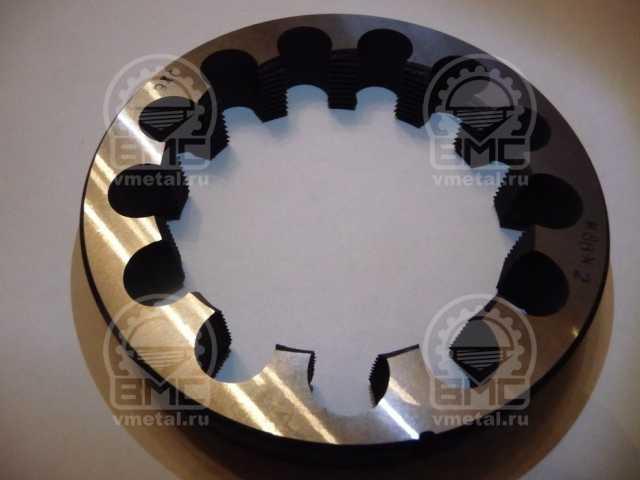 Продам: Плашка М75x1,5 для восстановления резьб