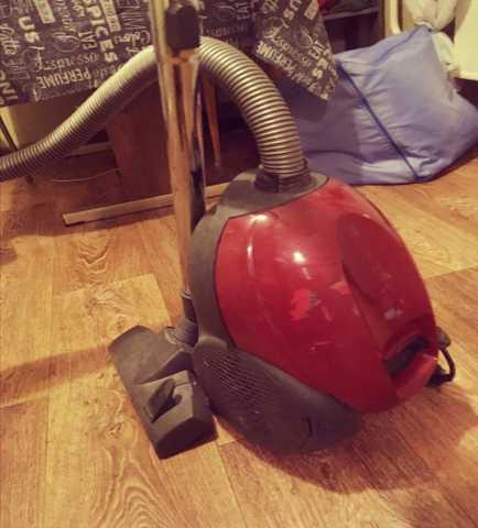 Продам пылесос Bosch 1600w max