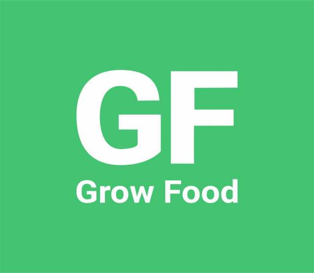 Продам: Growfood