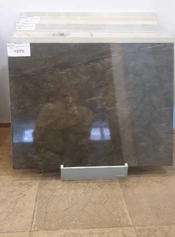 Продам: Выставочные образцы плитки