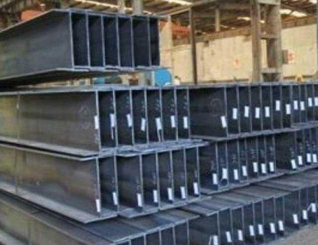 Куплю: Выкуп и вывоз стройматериалов, металлопр