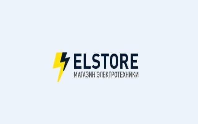 Продам: Электротехнику