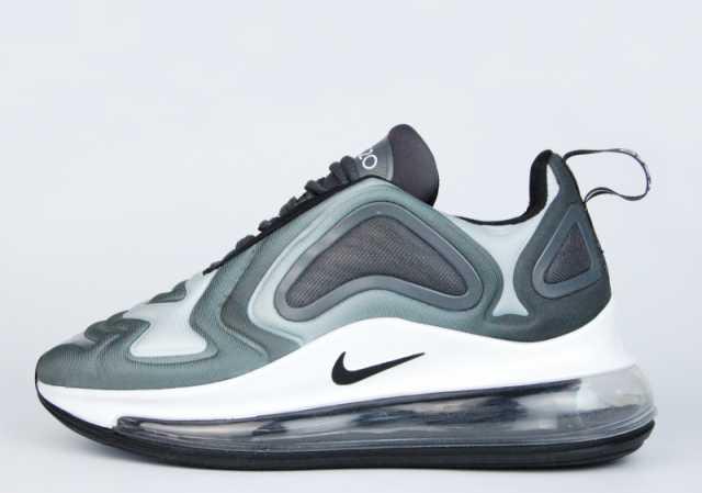 Предложение: Обувь в Bison Sneakers