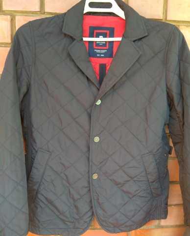 Продам: Куртка стёганая Pierre Cardin (Франция)