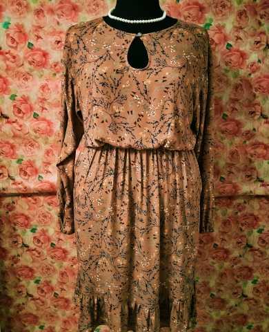 Продам: Прелестное платье
