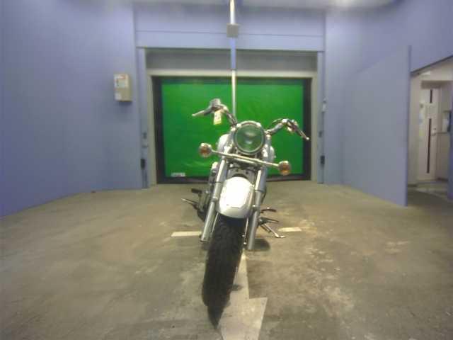 Продам: Мотоцикл круизер Yamaha Dragstar 1100 Cl