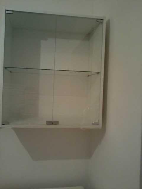 Продам: Кухонные шкафчики