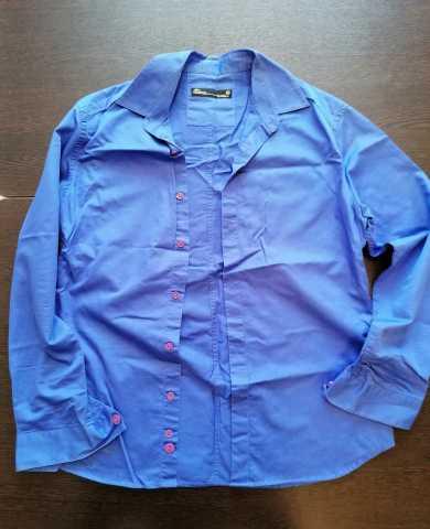 Продам: Рубашка