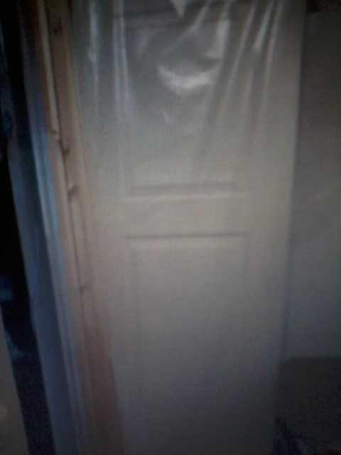Продам: Дверь в Нижнем Тагиле