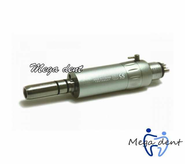 Продам: Микромотор Mercury 1000