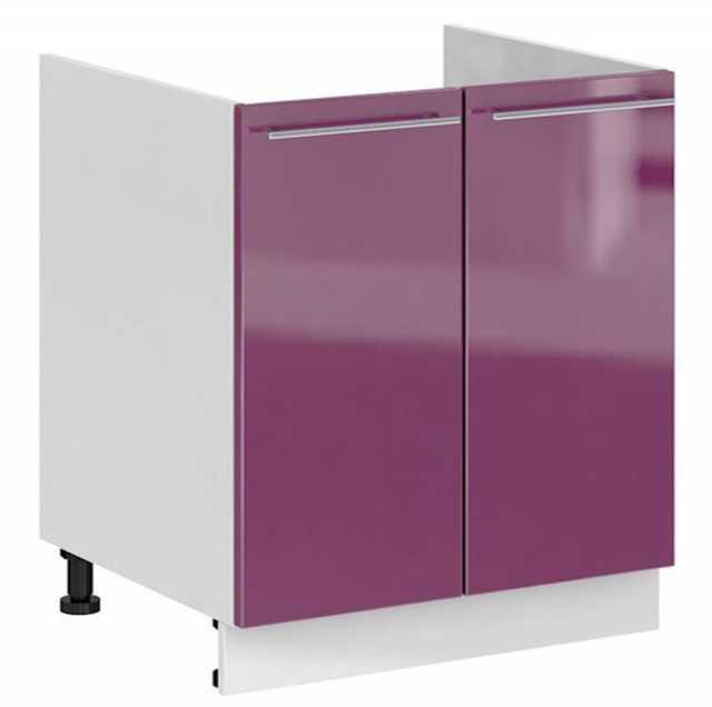 Продам: Олива СМ 600 шкаф нижний мойка
