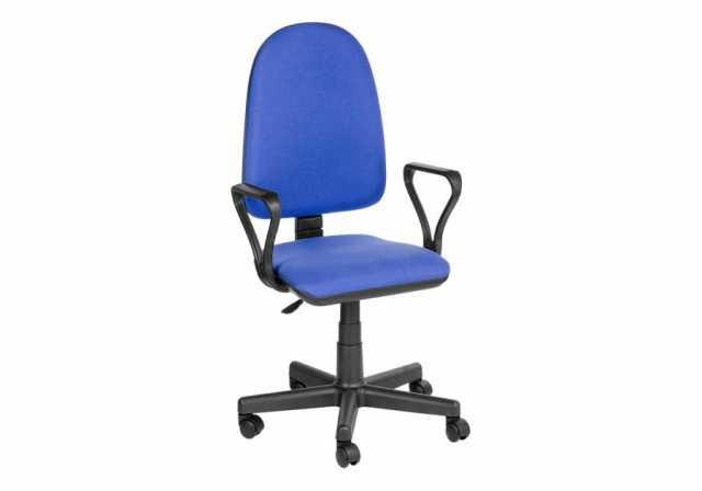 Продам: Офисное кресло Престиж