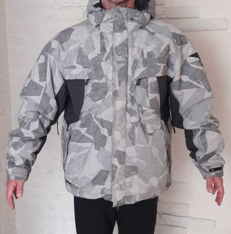 Продам: Куртка горнолыжная / сноубордическая