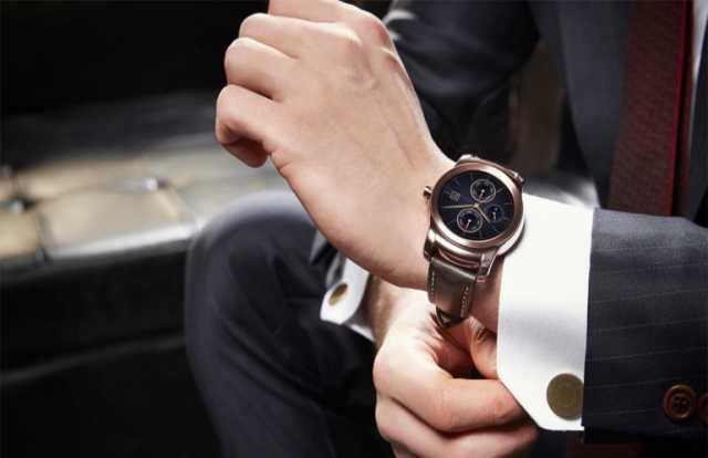 Продам: Часы разных брендов, высокого качества
