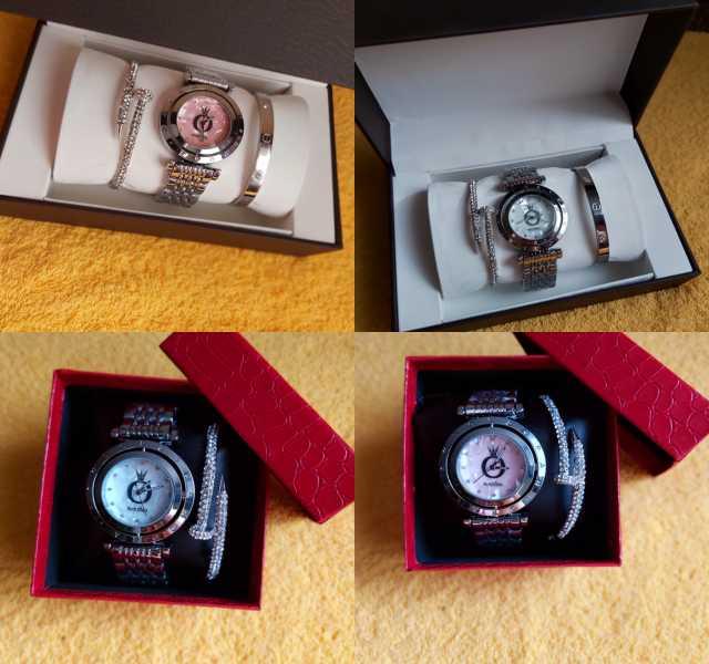 Продам: Часы женские
