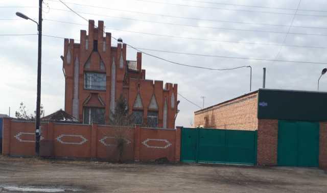 Продам: Дом 305 м2