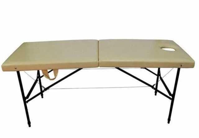 Продам: Стол массажный