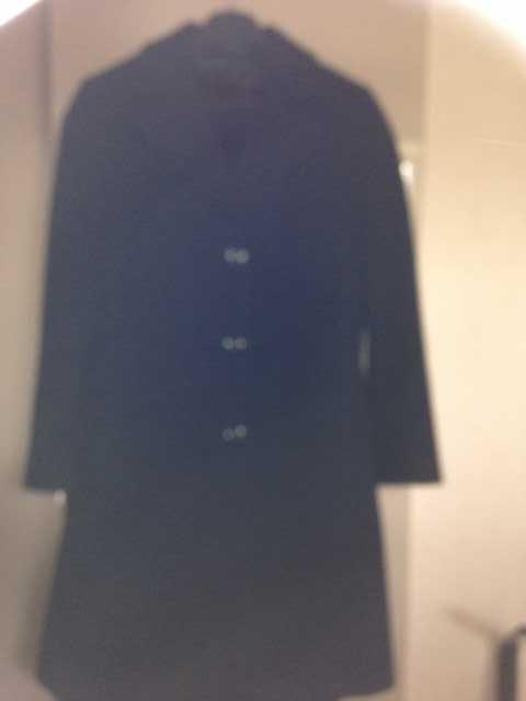 Продам: Пальто шерсть/кашемир