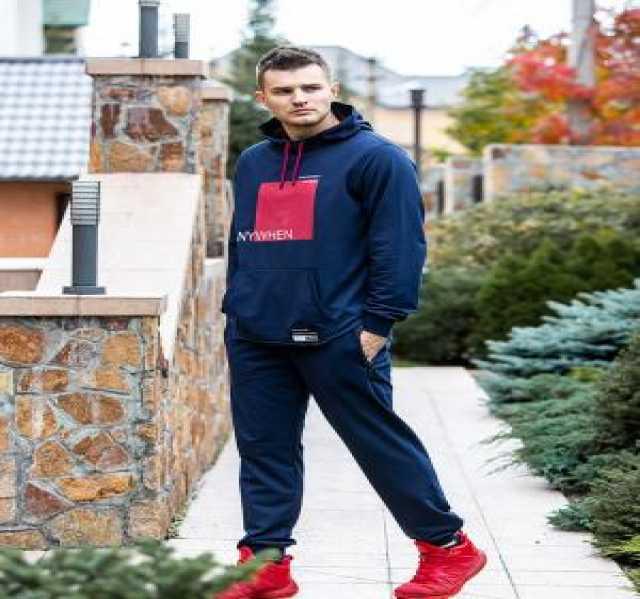Предложение: турецкая спортивная одежда оптом