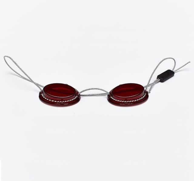 Продам: очки для солярия
