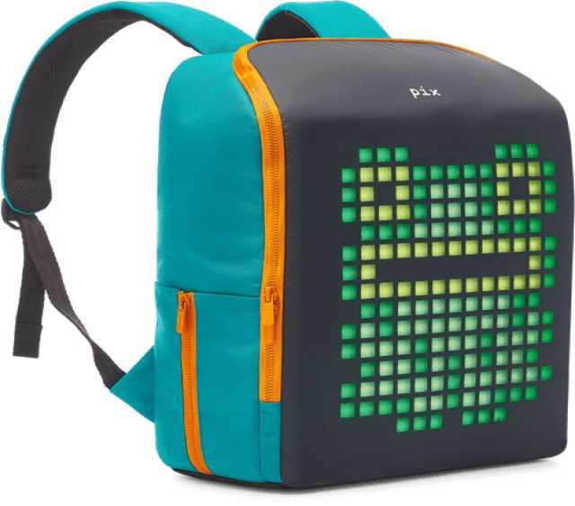 Продам: Pix Mini Интерактивный детский рюкзак