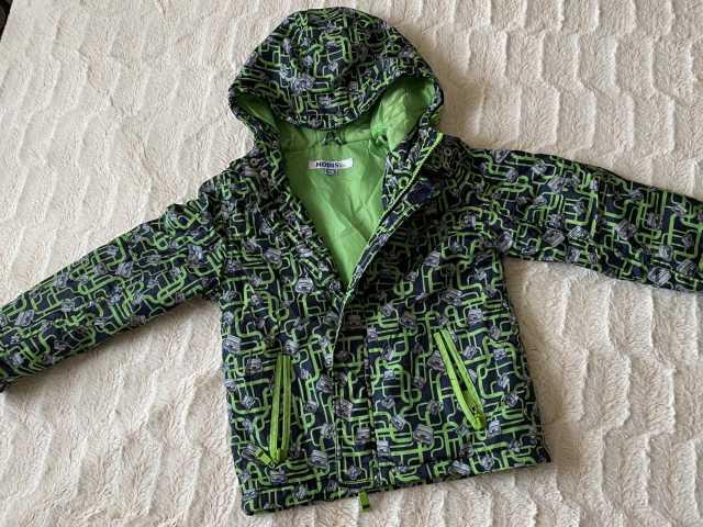 Продам: Куртки/Жилетка/Косуха