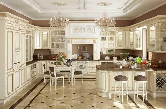 Продам: Продам Кухонный гарнитур